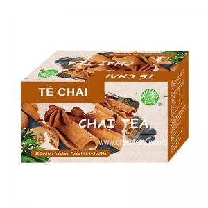 Chinese Chia Tea