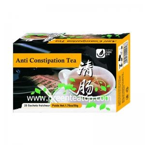 OEM and private label anti constipation
